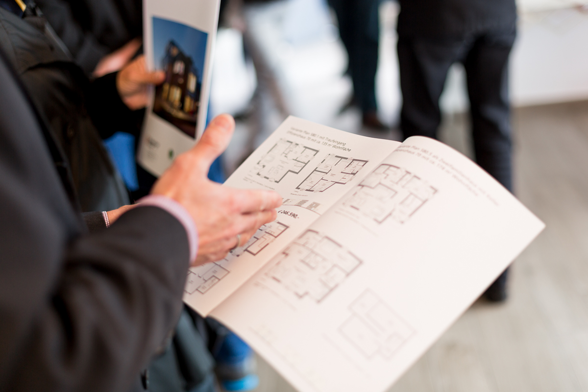 Индивидуальное проектирование CEEC