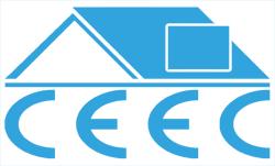 logo main blue
