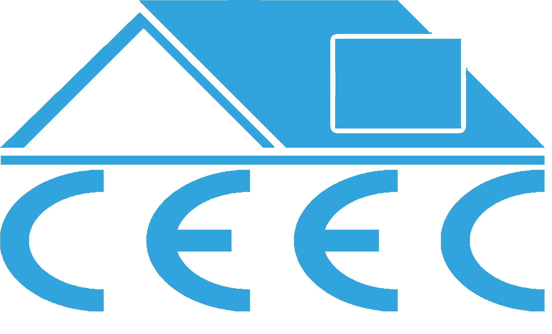 ceecnew